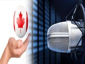 Importance of Canada Radio Media Buying Firm in Brand Promotion