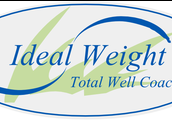 Ideal Weight-Total Well Coach