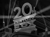 entertainment in the 20th century
