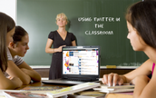 Increase Engagement in the Classroom