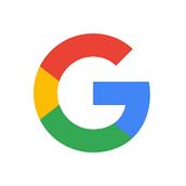 Google - Alphabet Inc. Class A - GOOGL