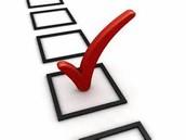 FCI Staff 2015-16 survey