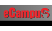 Learn eCampus!