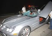 Filho de Eike Batista é condenado por atropelamento