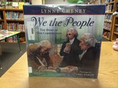We the People The Story of Our Constitution