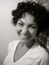 Kara Fili