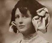 Little Mary Phagan