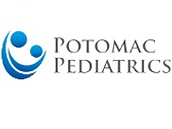 Potomac Pediatrics