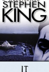 Stephen King's other novel, IT