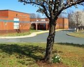 B. F. Yancey Elementary School