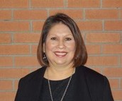 Mrs. Martinez