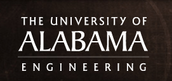 University of Alabama College of Engineering Open House