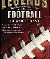 The Best Players, Games and Teams in Football