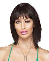 Make Perfect & Natural Looking Hairstyles