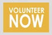 Parent/Guardian Volunteers Needed