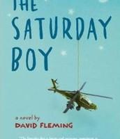 The Saturday Boy