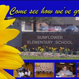 Sunflower Elementary profile pic