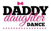 Daddy Daughter Masquerade Dance- Pre- K- 6th grade