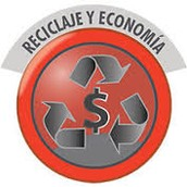 what is recycling greatest economic benefits?