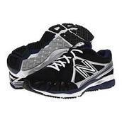 Best online New Balance Outlet bonus coupon codes for Huge Savings at Couponavengers.com