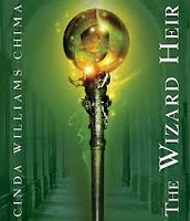 THe Wizards Heir