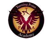 Turning Point Academy