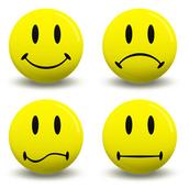 Social Emotional Skills - Staff Edition