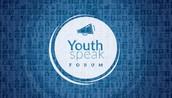 17th March: Youthspeak Forum!