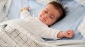 how many hours should a baby sleep?