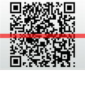 QR Code Reader for Windows Phone