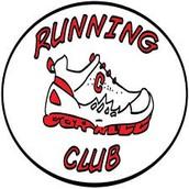 Running Club Starts