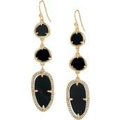 Allegra Earrings $15  SOLD