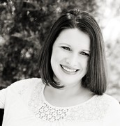 Meli Hartsoe~ Independent Senior Director~Thirty-One Gifts
