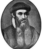 Gutenberg ~