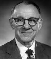 Dale R. Corson