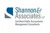 Industries: Shannon & Associates Independent Accounting and Consulting Firms