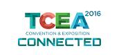 TCEA 2016 is Right Around the Corner!