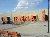 Join us for the Havana Bienal. Attend these opera events May 21-25, 2015