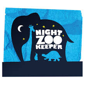 NightZookeeper  - Fri 6pm