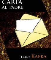 Carta al padre, de Kafka