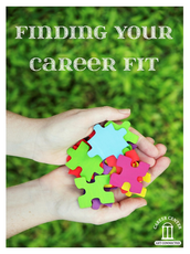 Find Your Career Fit Guide