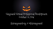 Vanguard Virtual PD