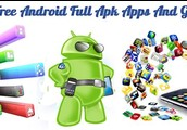 Android App Development Company in London
