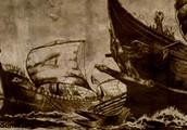 אלכסנדר על הסיפון