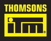 Thomsons ITM