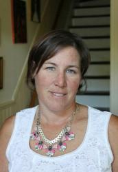 Shani Doucet, Stylist