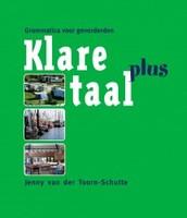 Klare taal Plus / Jenny van der Toorn-Schutte
