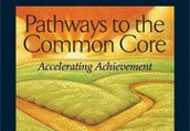 """""""Pathways to Engaged Readers"""" Webinar with Mary Ehrenworth"""