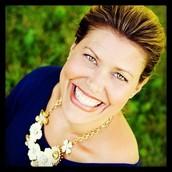 Kim Huntington - Bel Air, MD