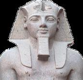 Rameses 11